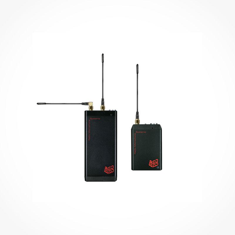 location ensemble audio limited tx/dx2040