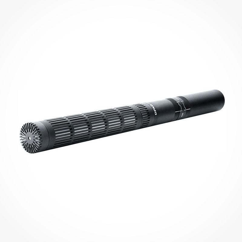 Microphone DPA 4017