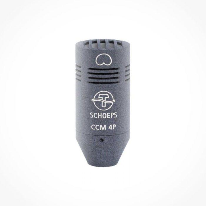 Microphone SCHOEPS CCM4