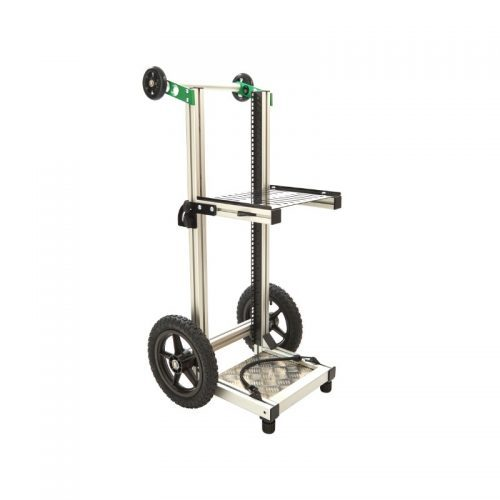 sound-cart-mini