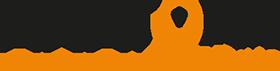 Anatone Occitanie Logo