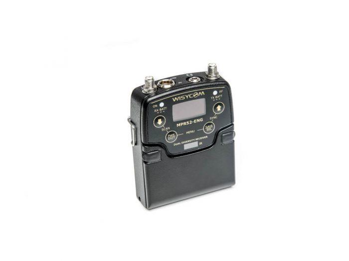 Wisycom-MPR52-ENG-RX-location