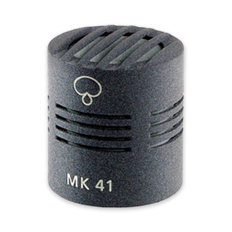 schoeps-mk-41-capsule-hypercadioide